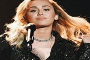 عکس های دیدنی خواننده های زن محبوب سراسر دنیا