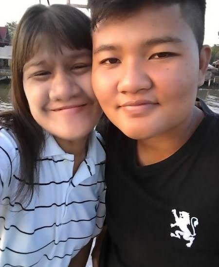 زشت ترین دختر جهان کنار همسرش (عکس)