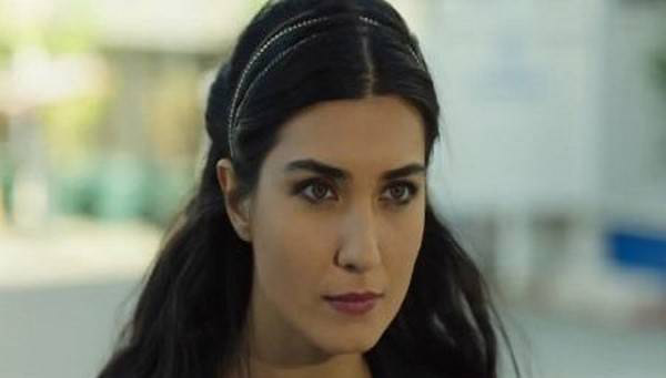 با زیباترین بازیگران زن ترکیه آشنا شوید (عکس)