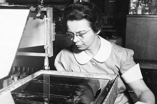 اختراعات جالب و مهم زنان در طول تاریخ