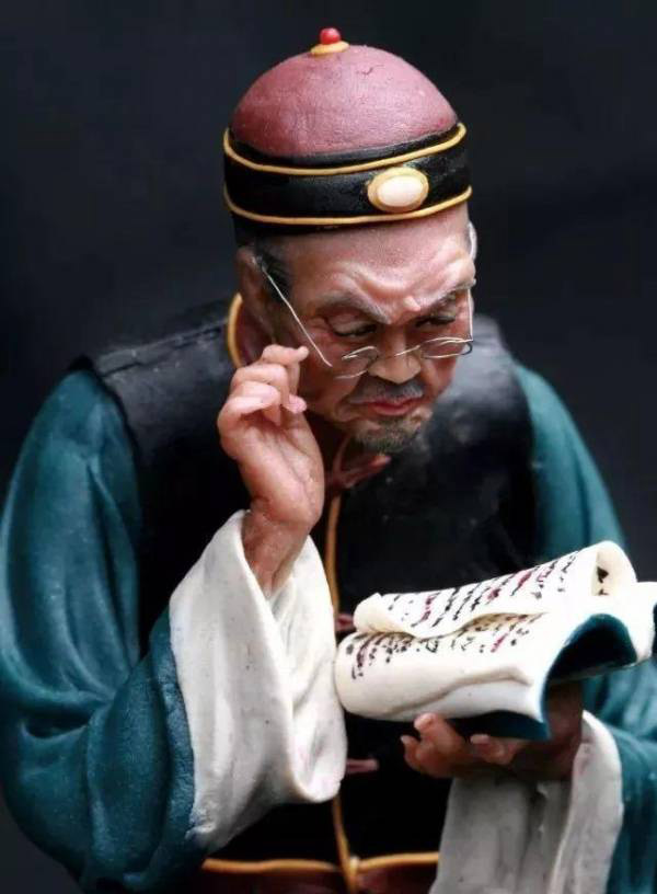 تزئینات بی نظیر کیک تور این هنرمند (عکس)
