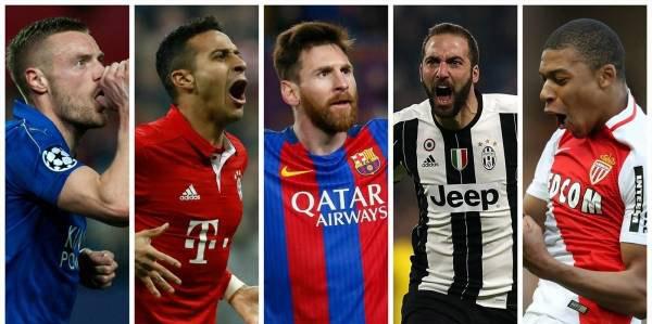 با گران قیمت ترین تیم های فوتبال آشنا شوید