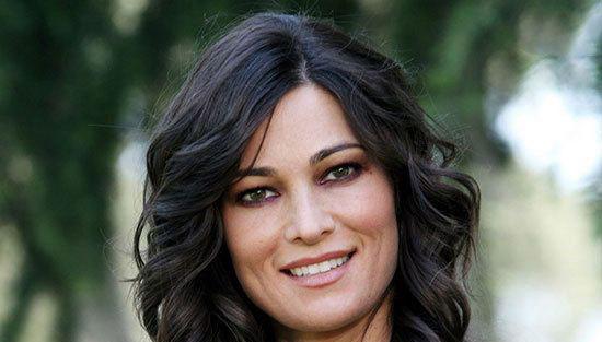لیست زیباترین و خوس استایل ترین زنان دنیا (عکس)