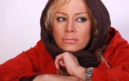 جراحی های جنجالی بازیگران زن ایرانی (عکس)