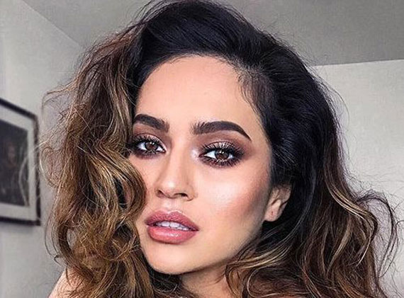 زیباترین دختر افغان,دختر زیبای افغانی,حماسه کوهستانی دختر زیبا و مدل افغان,مدلینگ افغانی,اینستاگرام حماسه کوهستانی,عکس زیباترین دختر افغانستان
