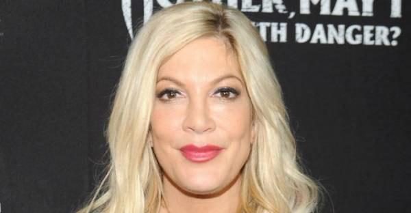 لیست زشت ترین بازیگران زن هالیوود (عکس)