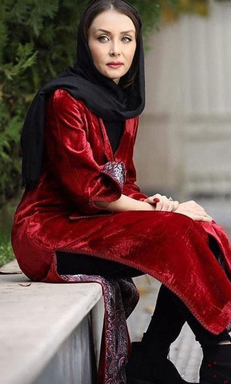 عکس های داغ بازیگران ایرانی,عکس بازیگران,عکس هنرمندان,اینستاگرام