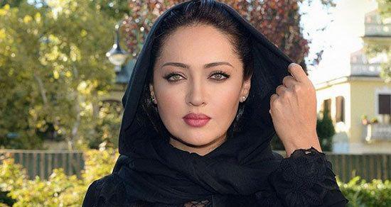 لیست زیباترین و خوش استایل ترین زنان دنیا (عکس)