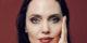 جدیدترین عکس آنجلینا جولی در پاریس