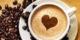 خواص بی نظیر قهوه بدون کافئین برای لاغری