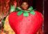 خنده دار ترین و عجیب ترین مدها در دنیا (عکس)