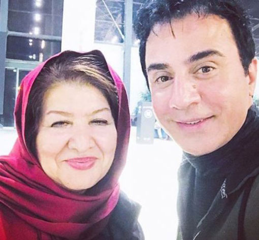عکس های داغ بازیگران,عکس های داغ هنرمندان,بازیگران ایرانی در اینستاگرام,اینستاگرام بازیگران