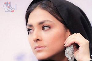 پست ها و عکس های داغ بازیگران و هنرمندان در اینستاگرام