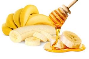 بخور نخورهای قبل و بعد ورزش کردن