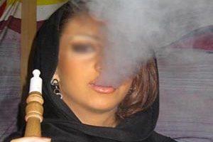 ماجرای ورود تنباکوی شهوت انگیز و جنسی به ایران