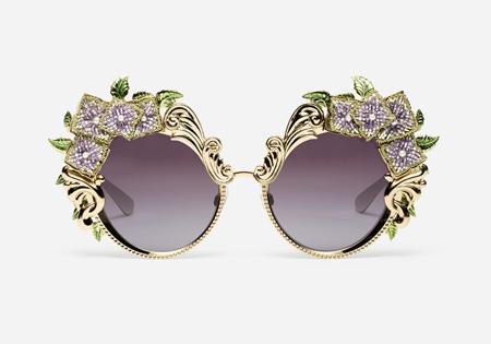 جدیدترین مدلهای عینک مد سال