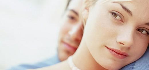 دوازده راز مهم برای رسیدن به اوج لذت جنسی