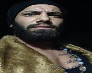 توهین عجیب تتلو به جان باختگان سقوط هواپیمای تهران یاسوج