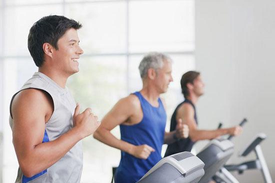 10 نکته مهم برای چربی سوزی بیشتر با ورزش