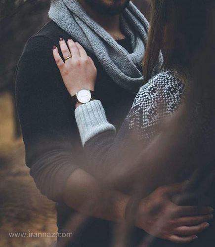 زیباترین نوشته ها و شعرهای عاشقانه جدید