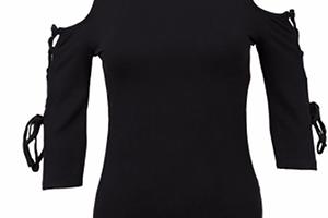 جدیدترین مدلهای تیشرت و لباس های زنانه مد امسال