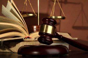 متن و شعر برای تبریک روز وکیل