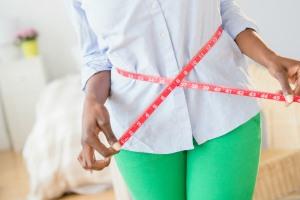 روشهای سریع کوچک کردن شکم تا عید نوروز