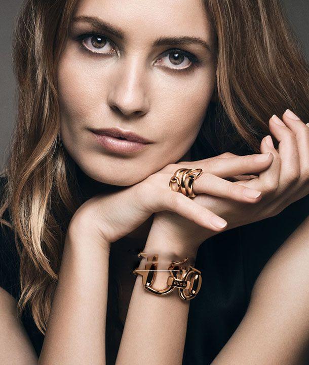 جدیدترین مدلهای ساعت مچی برند گوچی Gucci