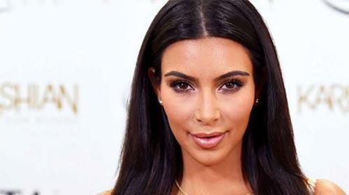 پرطرفدارترین ترین زنان زیبای هالیوود در دنیای مجازی (عکس)