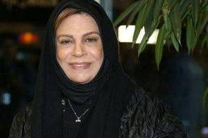 مهریه جالب بازیگر زن ایرانی لو رفت (عکس)