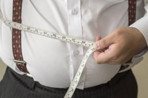 روشهای ساده برای از بین بردن فوری چاقی شکم