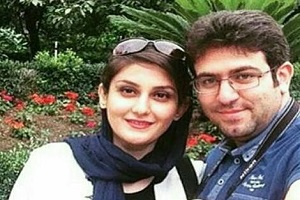 پزشک تبریزی مشهور به اعدام محکوم شد (عکس و جزئیات)