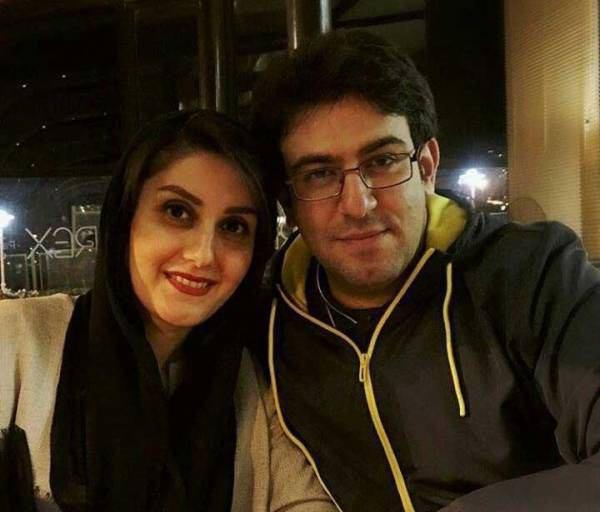 حکم اعدام پزشک تبریزی مشهور (عکس و جزئیات)