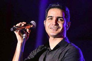 آخرین وضعیت محسن یگانه بعد از بهم خوردن حالش در کنسرت (+جزئیات)
