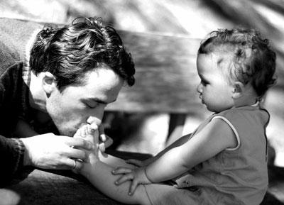 زیباترین متن های تبریک روز مرد و روز پدر