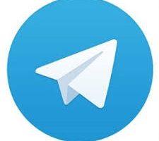 واکنش حسن روحانی به فیلتر تلگرام در 97