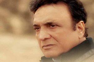 واکنش تند شماعی زاده به مصادره خانه اش در تهران (عکس)