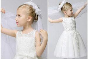 با این روشها از دخترتان پرنسس بسازید