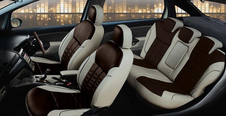 اکسسوری های هیجان انگیز برای خودروی شما
