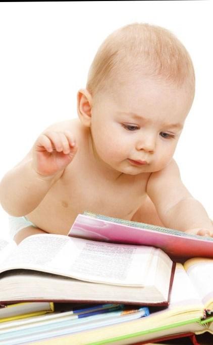 کودکانی که در این فصل بدنیا بیایند باهوش ترند