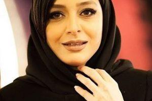 ساره بیات بازیگر مشهور ایرانی به دادسرا احضار شد (عکس)