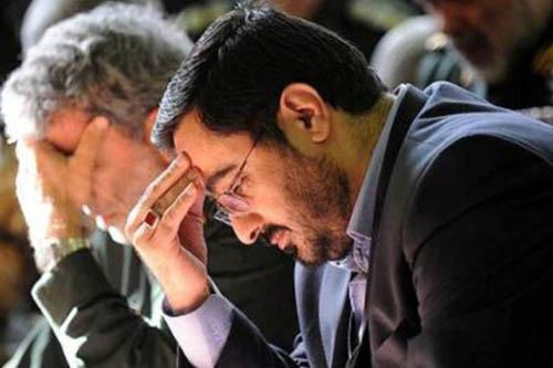جزئیات پرونده و دستگیری سعید مرتضوی در خانه مستاجری