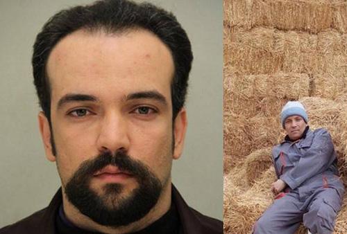 بازیگر جوان سریال گلشیفته درگذشت (علت فوت و عکس)