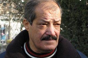 بازیگر مشهور ایرانی به کما رفت (عکس و جزئیات)