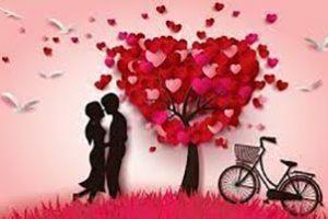 زیباترین تصاویر عاشقانه و متن عاشقانه برای اینستاگرام