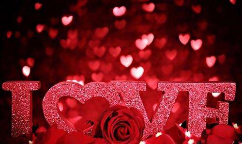 زیباترین عکس های عاشقانه مناسب پروفایل
