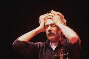واکنش احساسی کیهان کلهر به درگذشت ناصر چشم آذر (عکس)