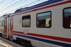 بلیط قطار را آنلاین و ارزان تر از همه جا بخرید