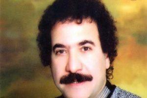 جواد یساری خواننده قبل انقلاب مجوز گرفت (عکس)