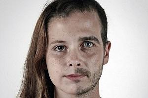 کمک مالی بهزیستی به ترنس ها برای تغییر جنسیت